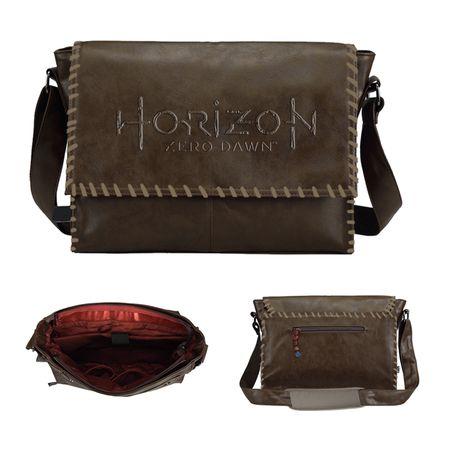 Torba Horizon: Zero Dawn - Messenger Bag