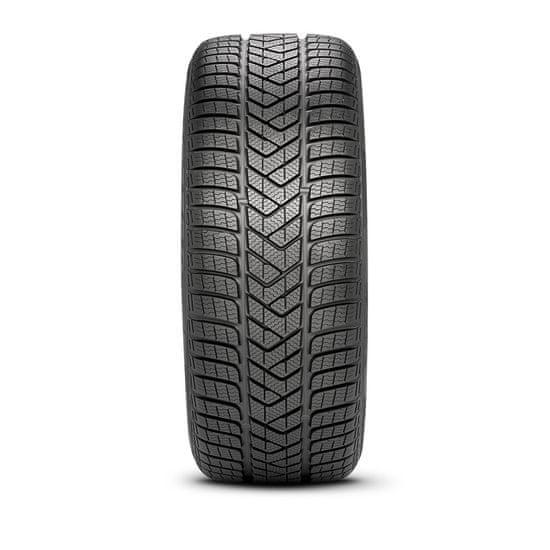 Pirelli auto guma Winter SottoZero 3 TL MO 205/65R16 95H E