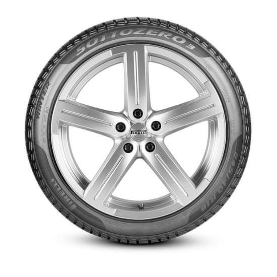 Pirelli guma Winter SottoZero 3 TL 225/45R17 91H E