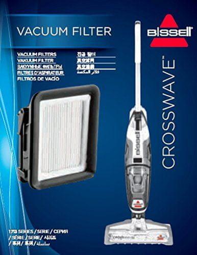 Bissell Filtr pro CrossWave 1866F