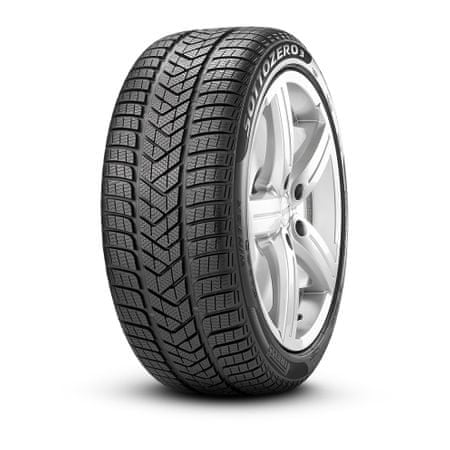 Pirelli pnevmatika Winter SottoZero 3 TL RFT 245/45R19 102V XL E