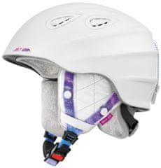 Alpina kask narciarski Grap 2.0 LE