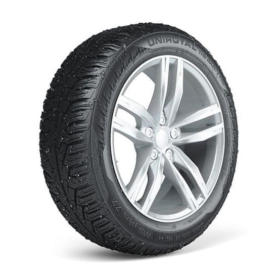 Uniroyal Auto guma MS plus 77 TL 245/40R18 97V FR XL E