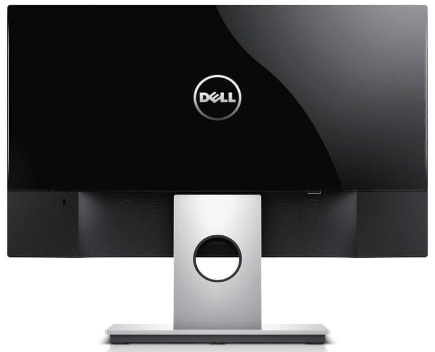 """DELL SE2216H 21,5"""" LED monitor (210-AFZR) - zánovní"""