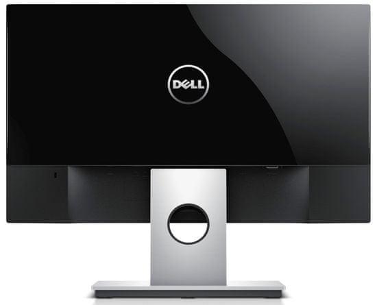"DELL SE2216H 21,5"" LED monitor (210-AFZR)"