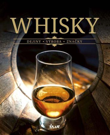 autor neuvedený: Whisky