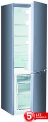 VOX electronics samostojeći kombinirani hladnjak KK 3200S