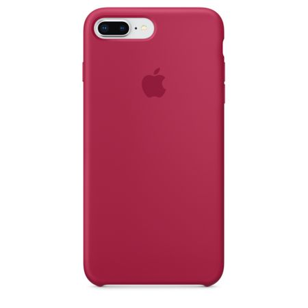 Apple Silikonový kryt ccd1d59a72b