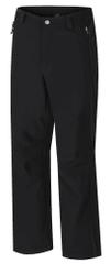 Hannah męskie spodnie softshell Sigmond