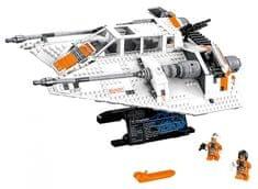 LEGO Star Wars™ 75144 Snowspeeder