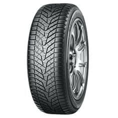 Yokohama pnevmatika BluEarth V905 TL 205/60R16 96H XL E