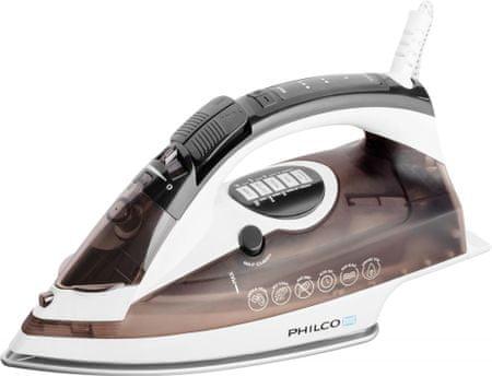 Philco PHSI 2213