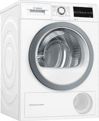 Bosch WTW85480CS