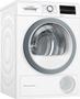 1 - Bosch WTW85480CS