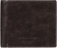Quiksilver Mack II plus