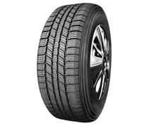 Rotalla Auto guma S110 215/65R16 98H