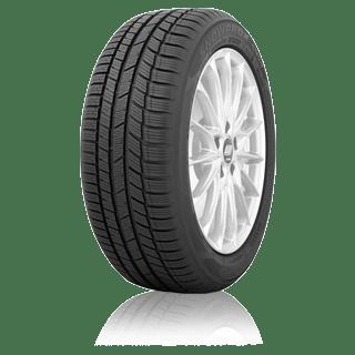 Toyo pnevmatika Snowprox S954 TL 205/55R16 94V XL E