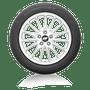 3 - Toyo pnevmatika Snowprox S954 TL 205/55R16 94V XL E