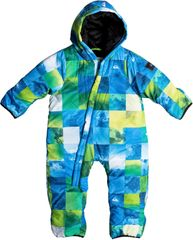Quiksilver Little Baby Sui