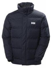 Helly Hansen Dubliner Down Jacket 83eea85cc37