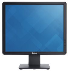 "DELL E1715S 17"" LED monitor (210-AEUS)"