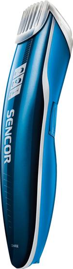 SENCOR SHP 3301BL
