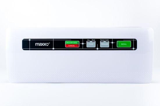 MAXXO vakuovačka VM5000
