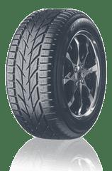 Toyo autoguma Snowprox S953 TL 245/45R17 99V XL E