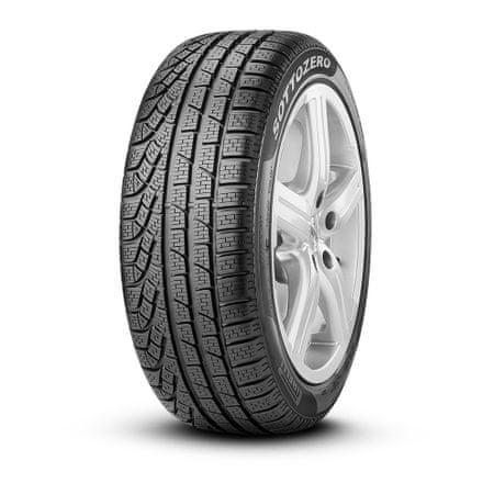 Pirelli pnevmatika Winter SottoZero 2 W240 TL AO 235/40R19 96V XL E