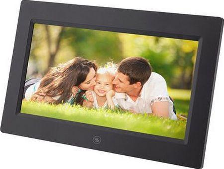 GoGEN ramka cyfrowa Frame 10 Wi-Fi