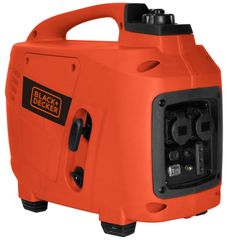 Black+Decker BD 2000i