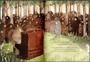 2 -  David Litchfield: Medved in klavir