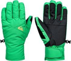 Quiksilver moške rokavice Cross Glove