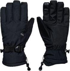 Quiksilver moške rokavice Mission Glove