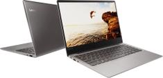 Lenovo IdeaPad 720s-13IKBR (81BV000WCK)