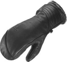 Salomon ženske rokavice Native Mitten