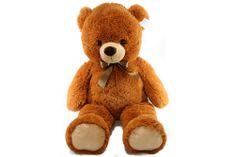 Lamps Medvěd 90 cm plyš
