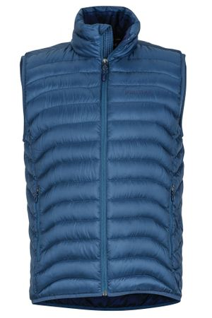 Marmot Tullus Vest Denim XL