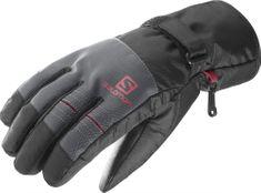 Salomon moške rokavice Force Gtx