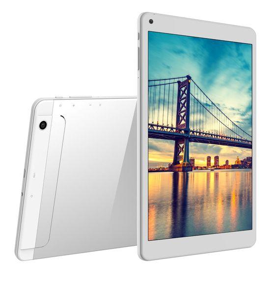 iGET tablet SMART G101