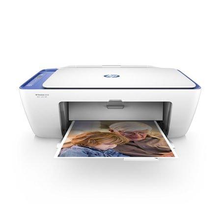HP DeskJet 2630 All-in-One (V1N03B)