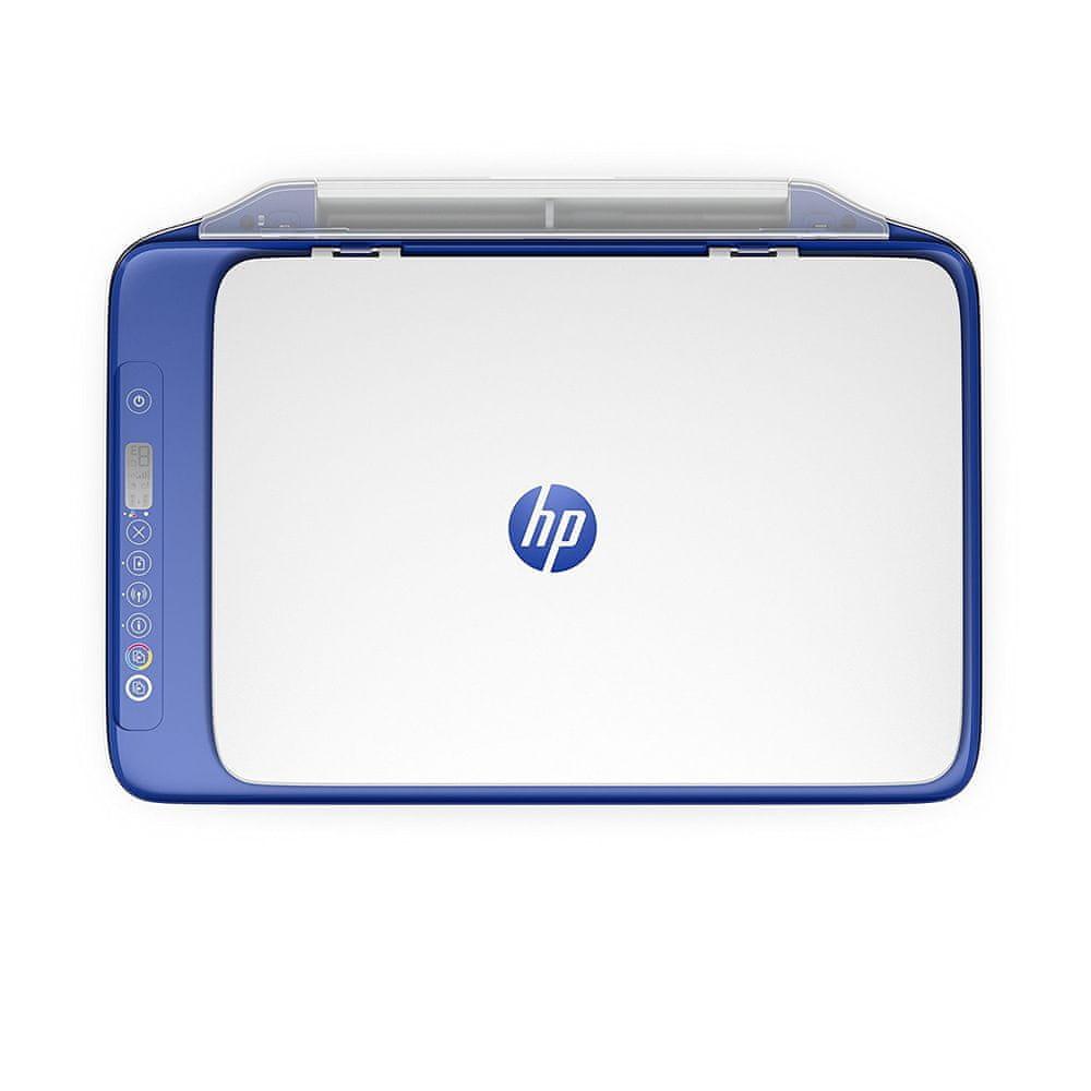 HP DeskJet 2630 All-in-One (V1N03B) - zánovní