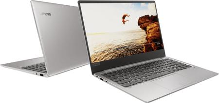 Lenovo IdeaPad 720s-13IKBR (81BV000XCK)