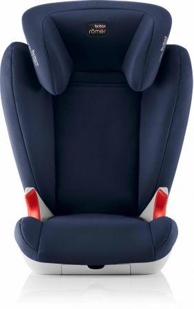 britax r mer autoseda ka kid ii mall sk. Black Bedroom Furniture Sets. Home Design Ideas