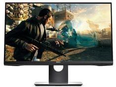 "DELL S2417DG 24"" LED monitor (210-AJWM)"