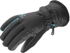 Salomon ženske rokavice Force Dry