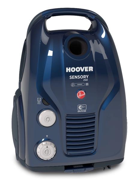 Hoover SO30PAR 011 + 5 let záruka na motor!
