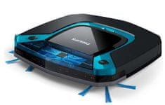 Philips robotski sesalnik FC8794/01