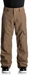 Quiksilver spodnie Porter