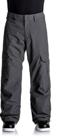 Quiksilver spodnie Porter Pt M Snpt Krp0 Dark Shadow XL